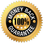 moneyback_guarantee